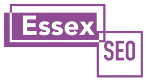 Essex SEO