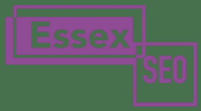 Essex SEO Logo